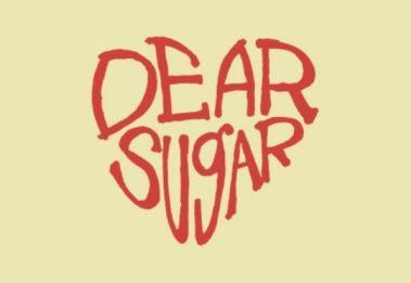 DearSugar