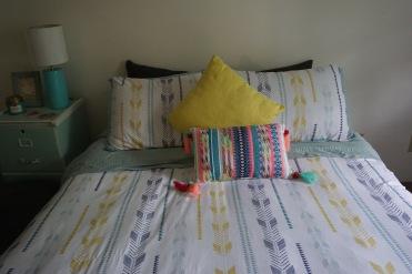 Bedding (Target)