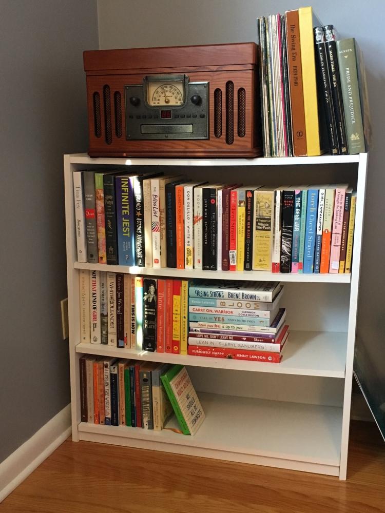 bookshelfafter